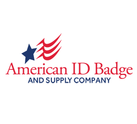 Site Launch: American ID Badge