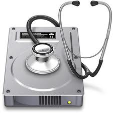 Mac Hard Drive Upgrade or Repair